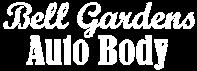 Bell Gardens Auto Body
