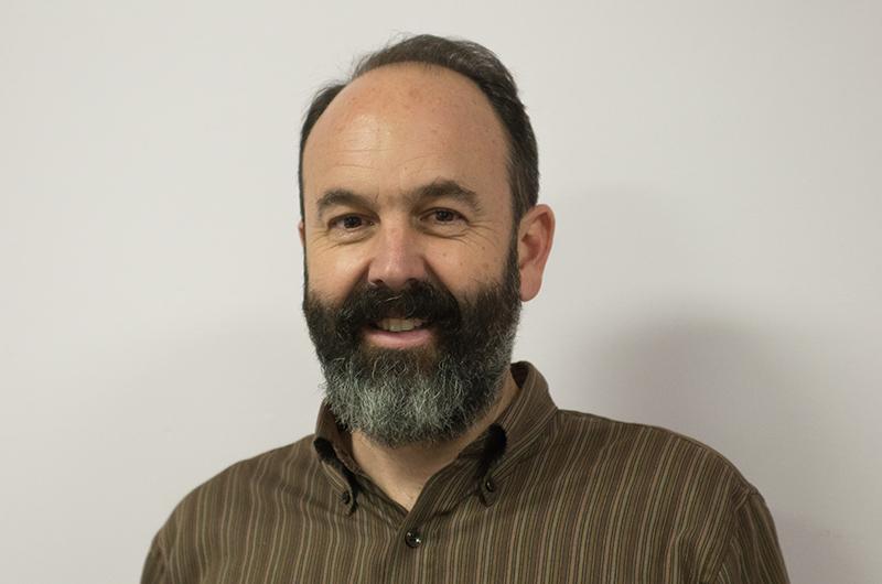 Jorge Longhi Jr.