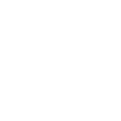 allianceautologo-1