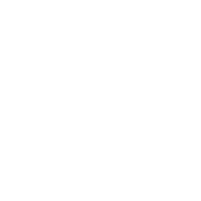 anchor-general-insurance-logo