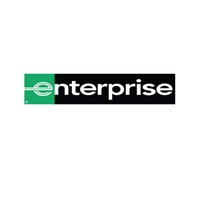 enterprise-fleet-logo