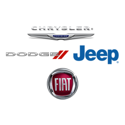 fiat-chrysler-jeep-dodge